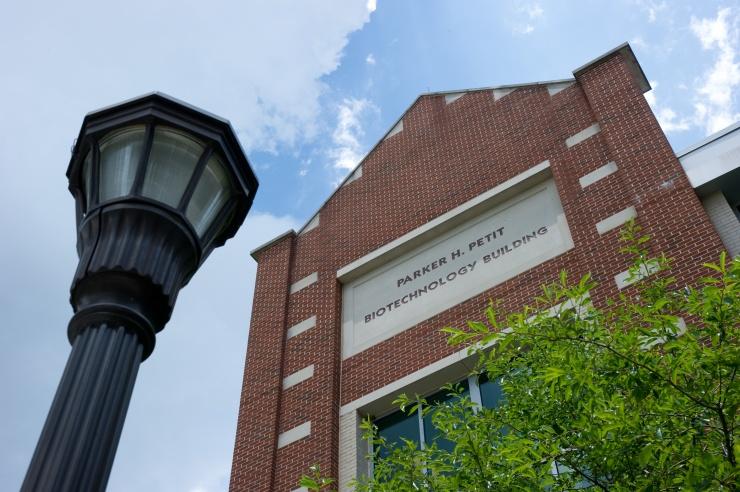 Parker H. Petit Institute for Bioengineering and Bioscience