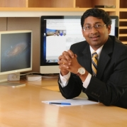 BME Chair Named Dean of Engineering at Duke University