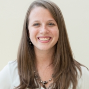 Clarissa Whitmire Awarded the J. Norman and Rosalyn Wells Fellowship