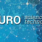 Neuroscience and Neurotechnology at Tech