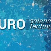 Neuroscience and Neurotechnology at Tech