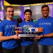 Ethos Medical Wins 2019 Georgia Tech InVenture Prize