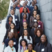 AfroBiotech Was About More Than Science