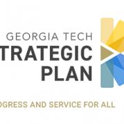 Georgia Tech Launches New Strategic Plan