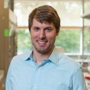 James Dahlman Wins 2018 WIE Teaching Award