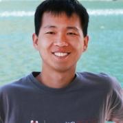 Peng Qiu wins grant from Chan Zuckerberg Initiative