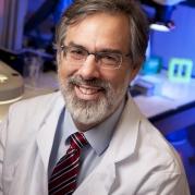 C. Ross Ethier Named BMES Fellow