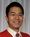 Zhenglun-Wei's picture