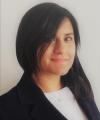 Ana Luz-Quiroga Campano's picture