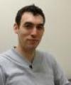 Andrew-Feola's picture