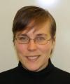 Audrey-Sederberg's picture