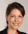 Aurelie-Pala's picture