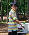 Baoyu-Liu's picture