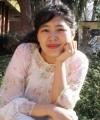 Fangyuan-Zhou's picture