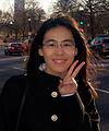 JiaJia-Xue's picture