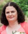 Julia-Raykin,'s picture
