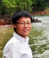 Kaitao-Li's picture