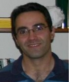 Luis Maria-Lopes da Fonseca's picture