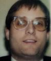 Paul-Fincannon's picture