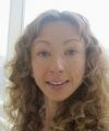 Olga-Chernaya's picture
