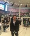 Xuefeng-Wang's picture