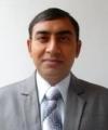 Kshitiz-Singh's picture