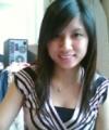 Thuy-Pham's picture
