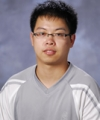 Wenbin-Mao's picture