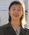 Ximei-Qian's picture