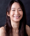 Yiying-Zhu's picture