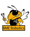 BME Robotics