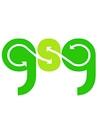 Graduate Sustainability Group