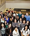 BME Undergraduate Mentoring Program