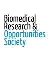 Biomedical Research & Opportunities Society