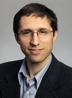 Jeremy-Ackerman's picture