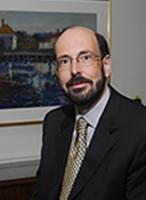 Mark-Allen's picture