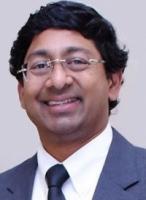 Ravi-Bellamkonda's picture