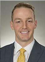 Michael-R-Borich's picture