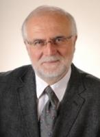 Brani-Vidakovic's picture