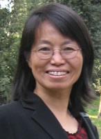 Chunhui-Xu's picture
