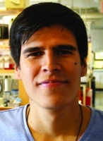 Felipe-Quiroz's picture