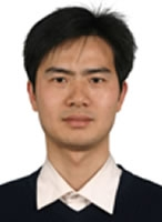 Haifeng-Chen's picture