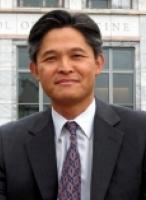 Hanjoong-Jo's picture