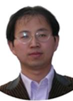 Jeff-Jianzhong-Xi's picture