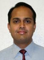 Guatam-Kumar's picture
