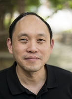 John-Lau's picture