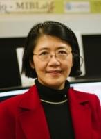 May-Dongmei-Wang's picture