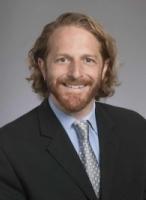 Michael-Davis's picture