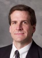 Paul-J-Benkeser's picture