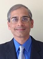 Ravi-Kane's picture